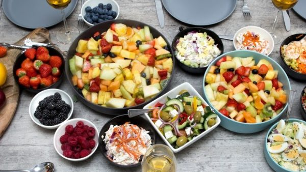 FruitCompany Woerden