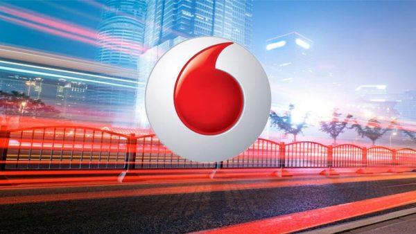 Vodafone Ziggo Woerden