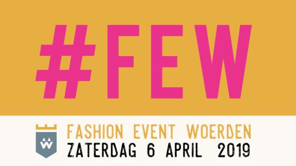 Alles over #FEW 6 april 2019
