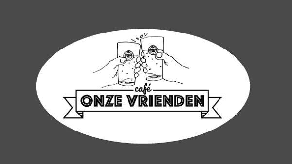 Café Onze Vrienden