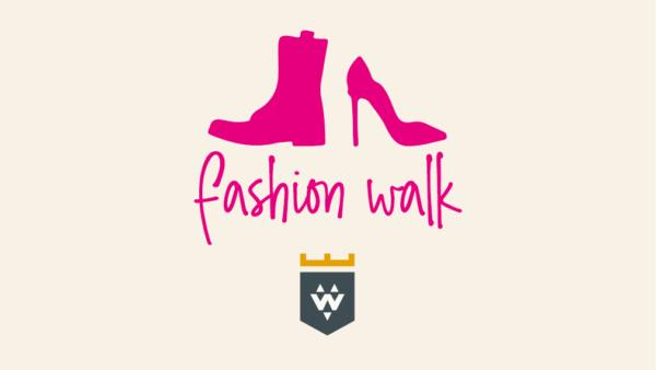 Fashion Walk Woerden