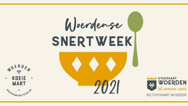Snertweek 2021